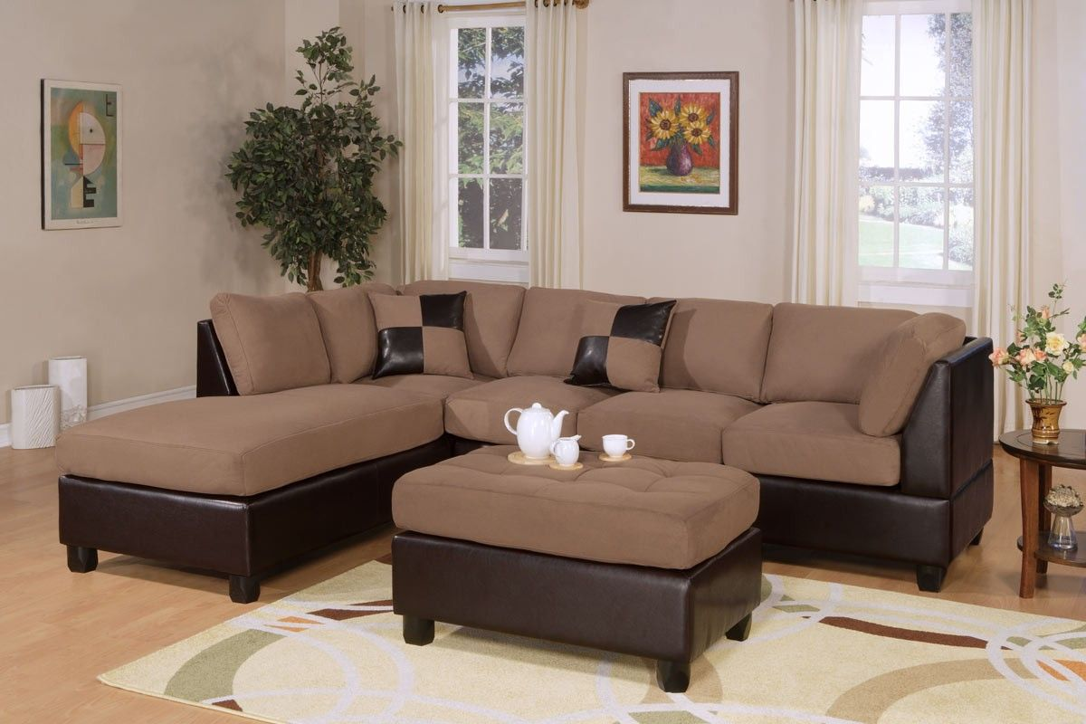 This site has excellent cheap furniture for your home or apt on a