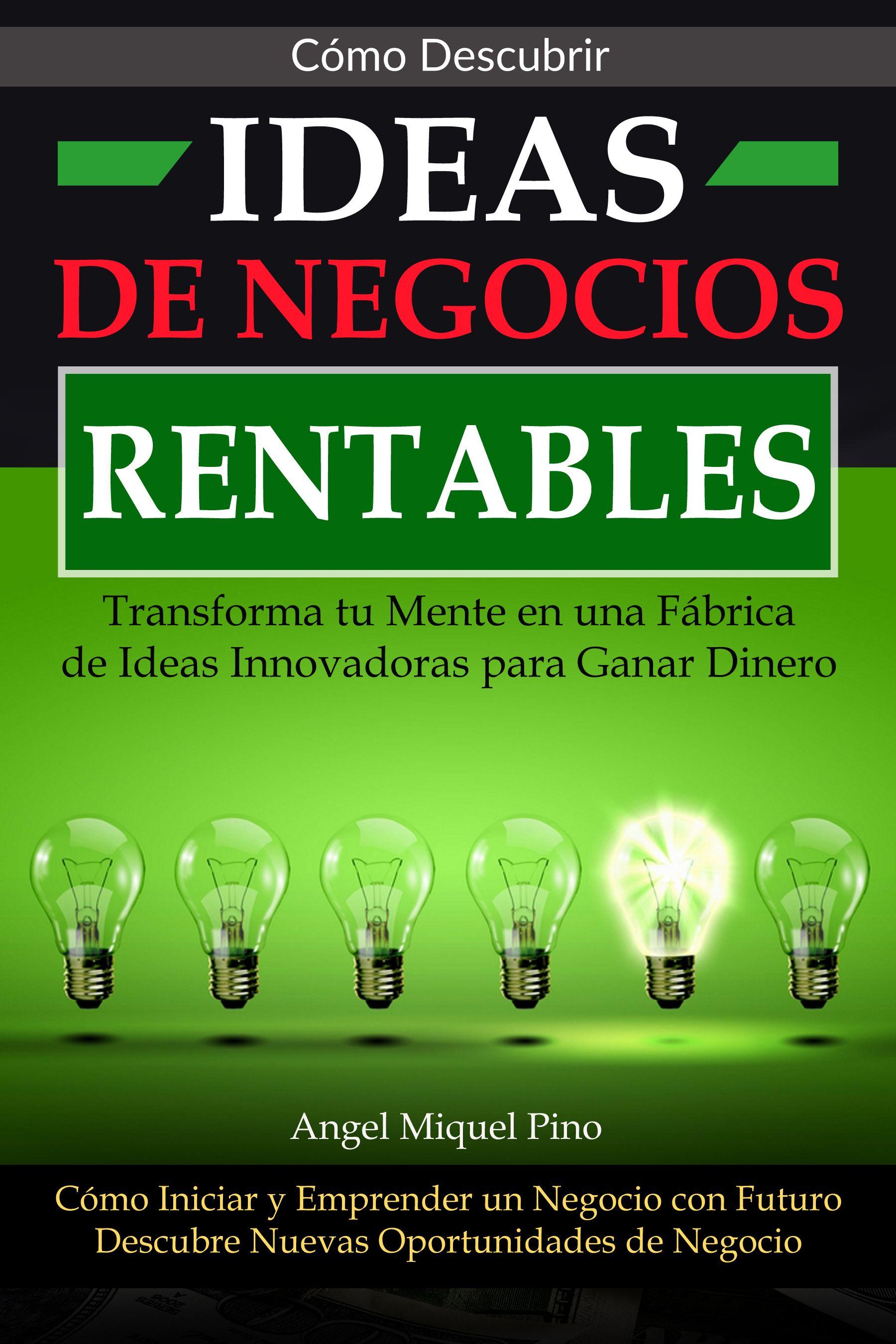 Los Mejores Libros Del Ano Que Transformaran Tus Finanzas Para Siempre Negocios Rentables Libros De Negocios Finanzas