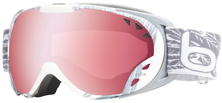 Bolle Duchess #Ski Goggle