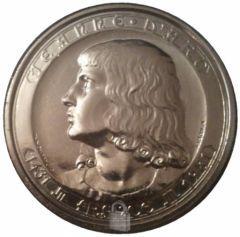 piece de monnaie jeanne d'arc
