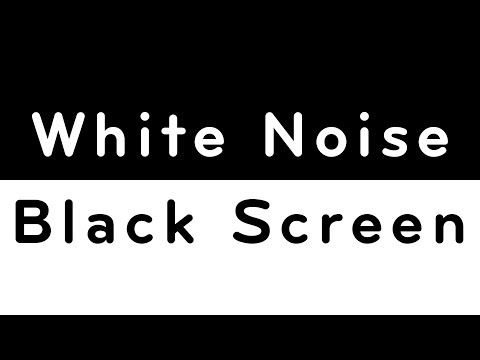 youtube sound black screen