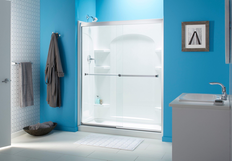 Badezimmer Turen Badezimmer Tur Traditionelle Bader Badezimmer