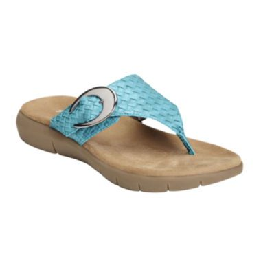 5b929523c83f8 A2 by Aerosoles® Wipline Sandals found at  JCPenney