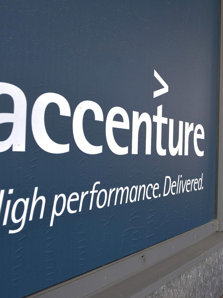 Accenture To Nix Performance Reviews And Rankings For All