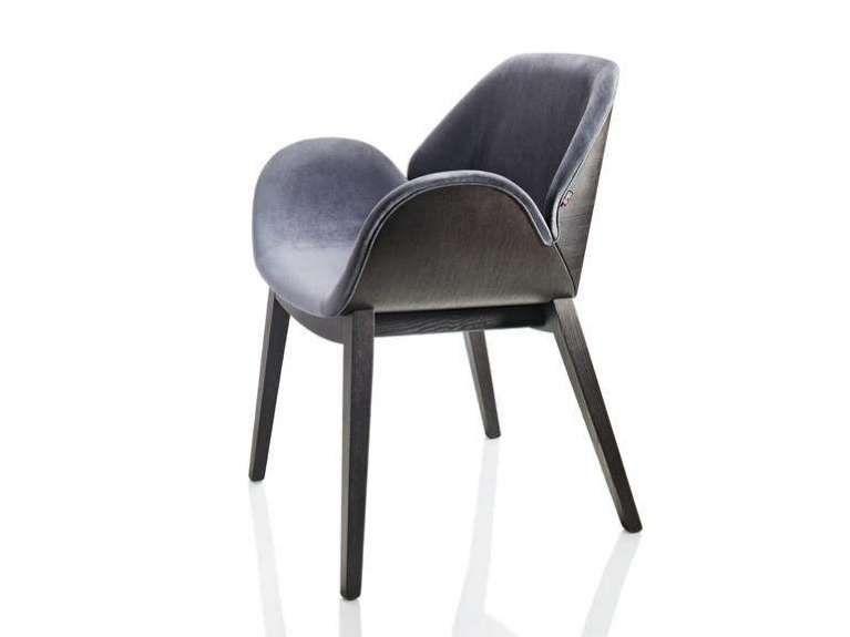 Segis Sedie ~ Hammer di segis sedie visitatori chair pinterest sedie