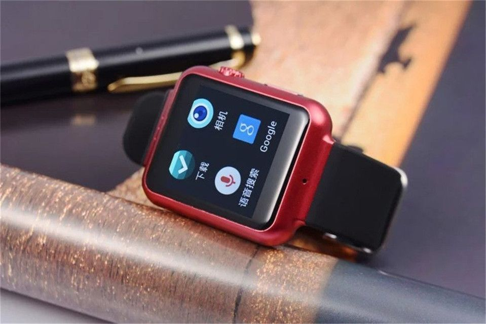 Neue k8 Smart Watch wifi fm für Android Smartphones unterstützt sim-karte SmartWatch android 4.4 System withphone 2m pixel webcam //Price: $US $73.92 & FREE Shipping //     #smartwatches