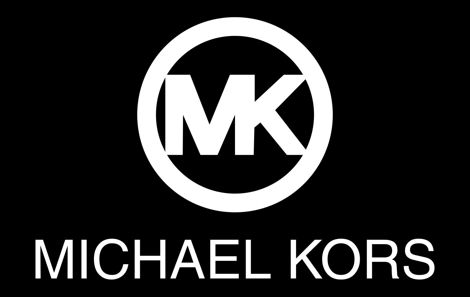 Michael kors symbol all logos world pinterest michael kors one of the worlds most known luxury fashion companies the michael kors holdings limited has a wordmark logo and an emblem both may appear together biocorpaavc Choice Image