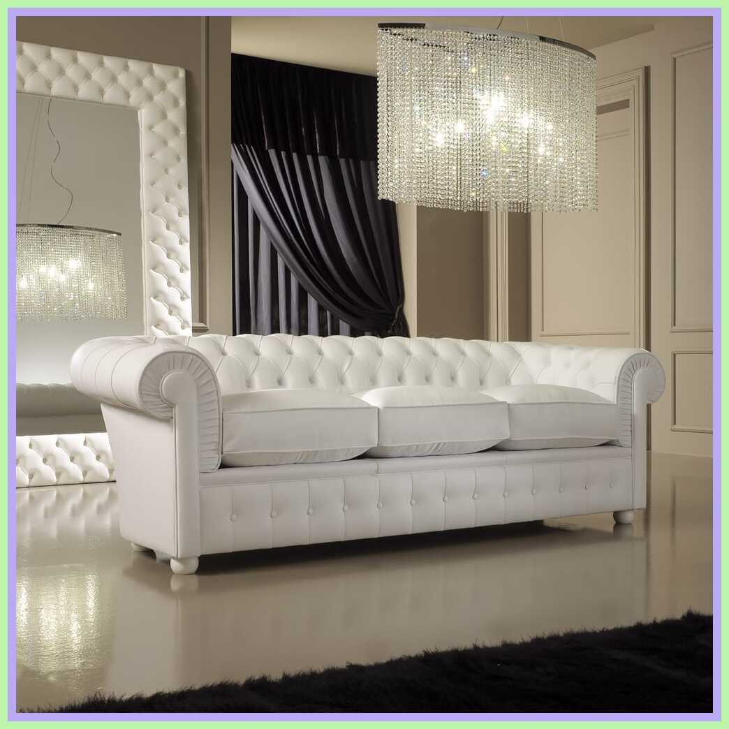 Pin On White Reclining Sofa Set