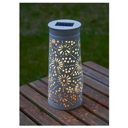 SOLVINDEN LED ηλιακό επιτραπέζιο φωτιστικό, 403.405.83 IKEA