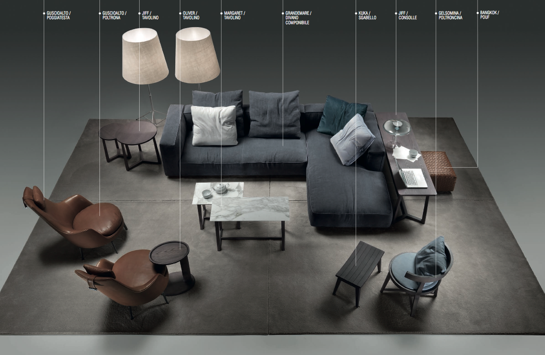 living room arrangements%0A  style  design  interiors  furniture