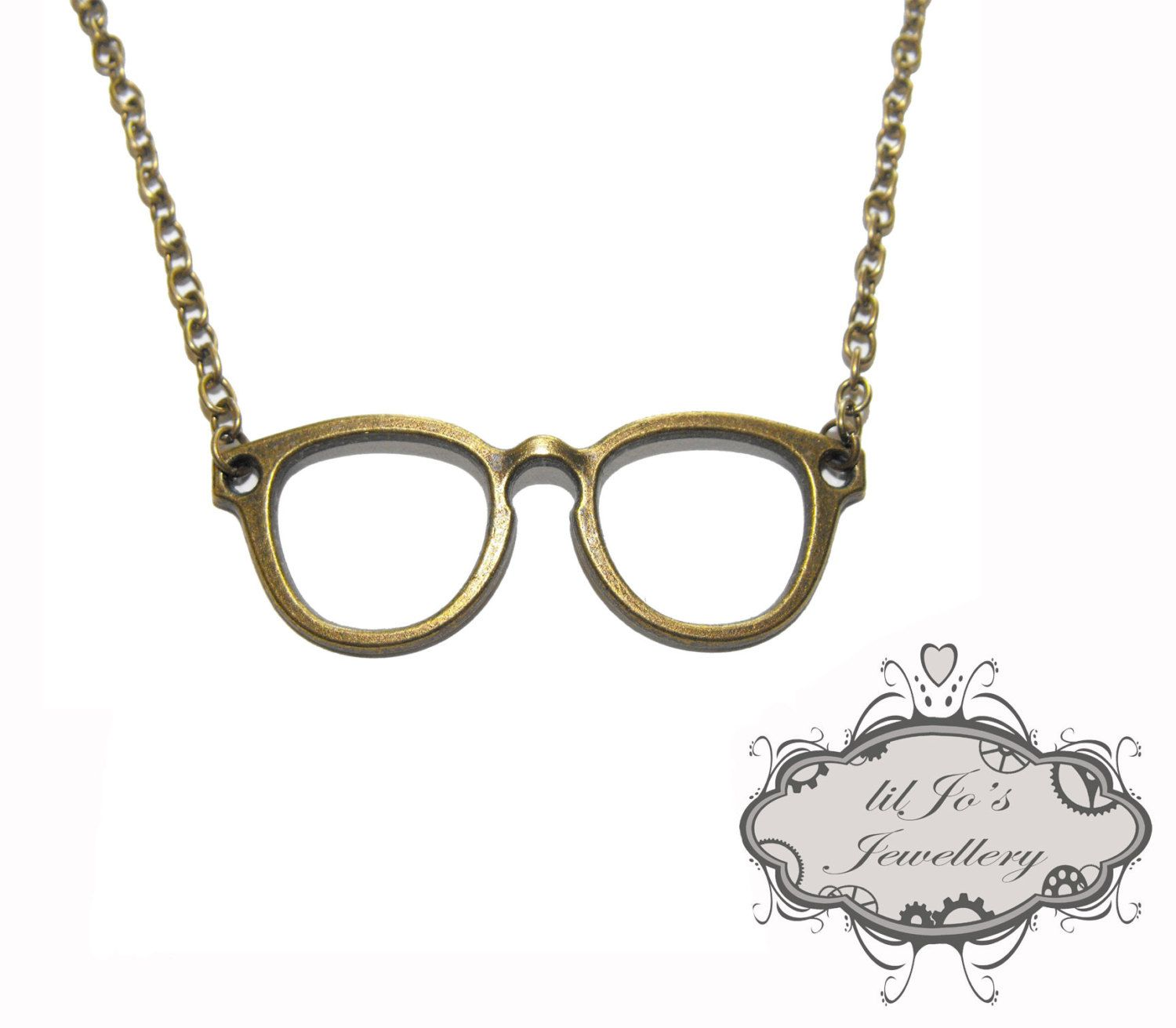 Hipster Glasses. - pinned by pin4etsy.com