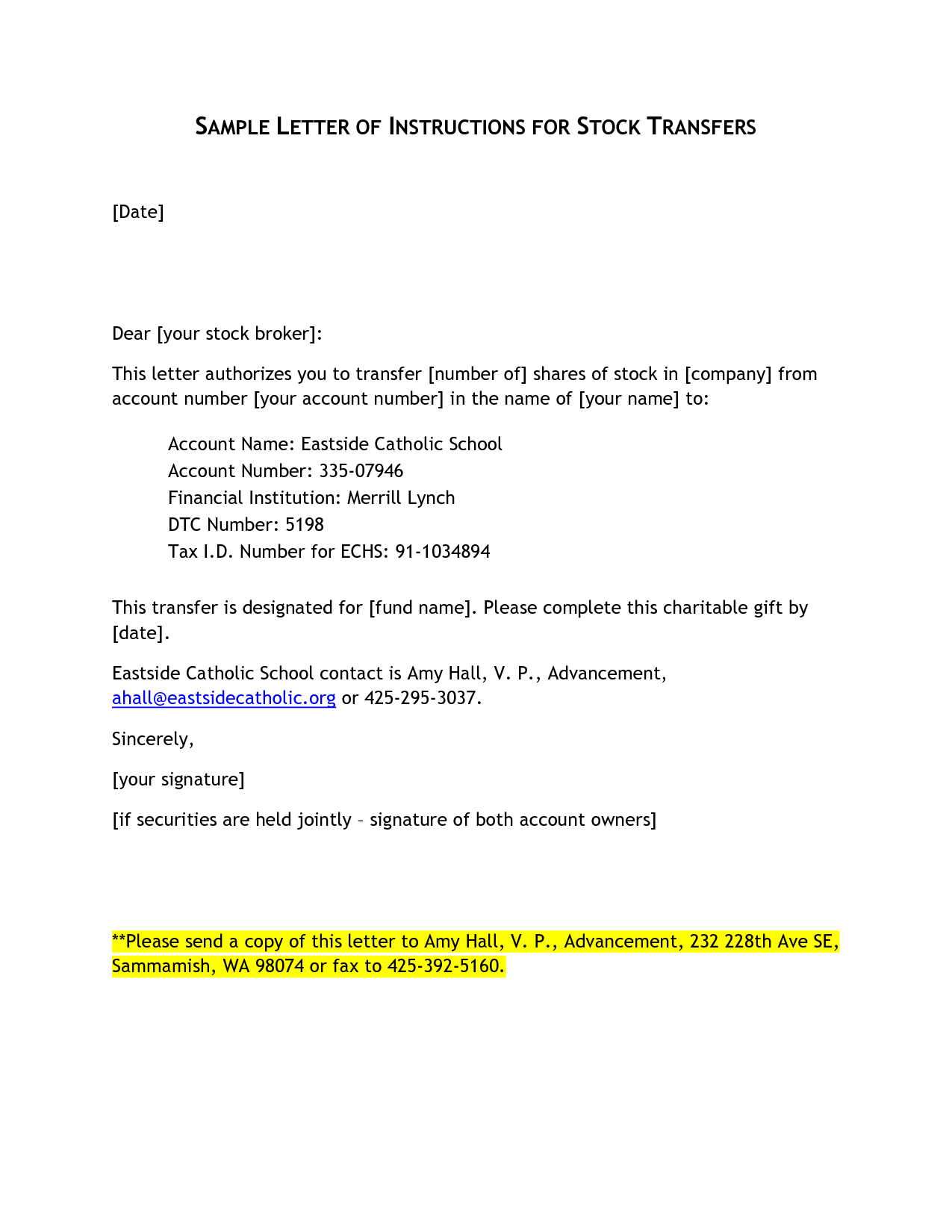 Request letter format for school transfer certificate bonafide request letter format for school transfer certificate bonafide from yelopaper