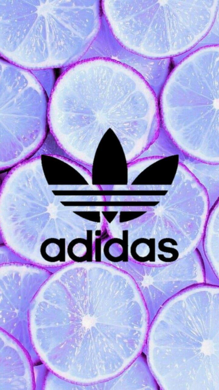 Adidas Wallpaper IPhone | Wallpapers | Adidas tumblr ...