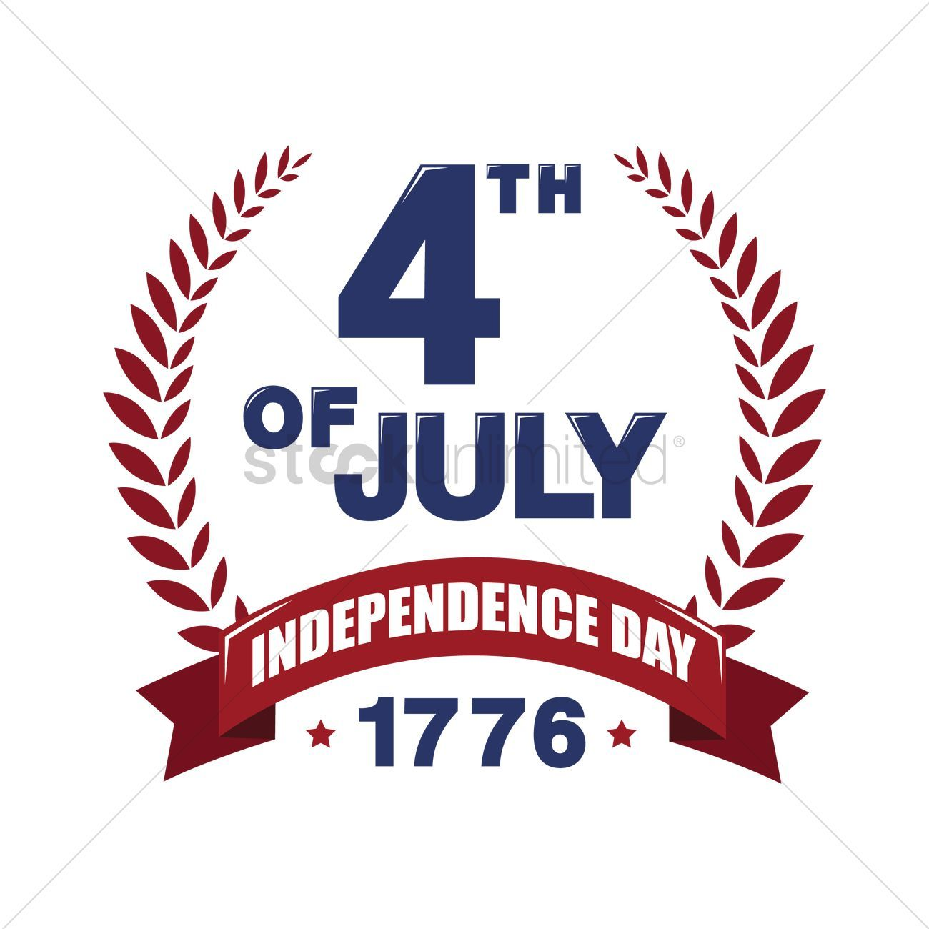 You Don T Have To Be A Designer To Get Awesome Visuals Pattern Drawing Clip Art Independence Day 1776