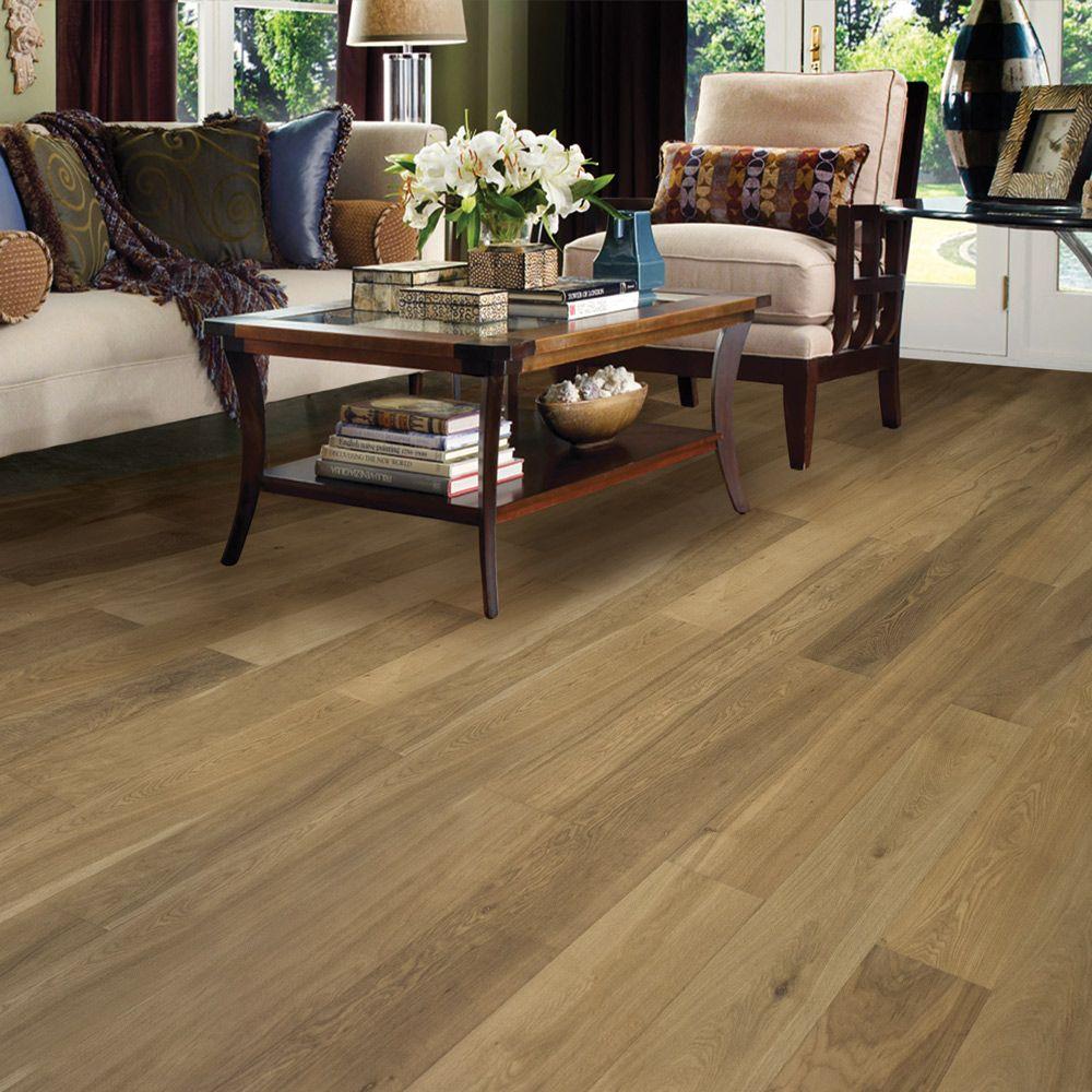 Biscuit Flooring Cleaning Laminate Wood Floors Wood Floors Wide Plank
