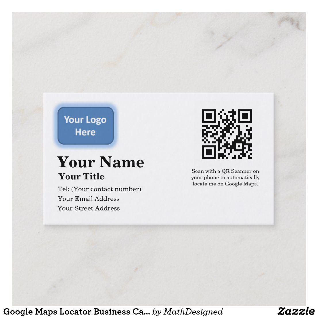Flat Google Browser Business Card By Khaledzz9 Deviantart Com Cool Business Cards Business Card Inspiration Business Card Psd