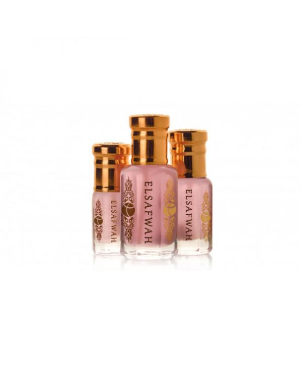 مسك الرمان محمد القرشي 12 مل خصم لفترة محدودة Fragrances Perfume Pomegranate Book Perfume