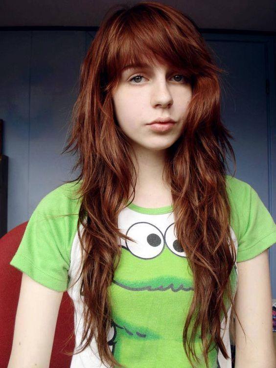 Google Long Hair Styles Long Hair On Top Hair Styles