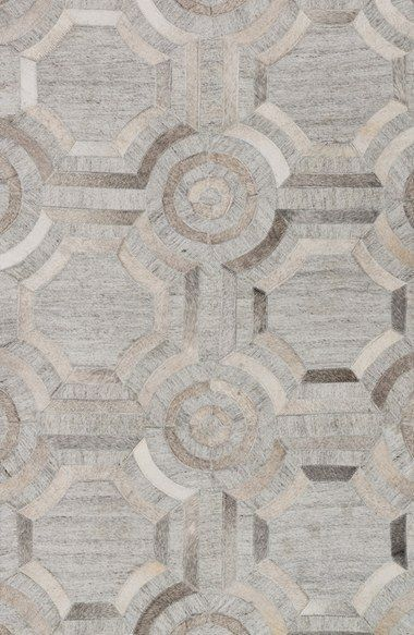 Free Shipping And Returns On Loloi Dorado Circles Rug At