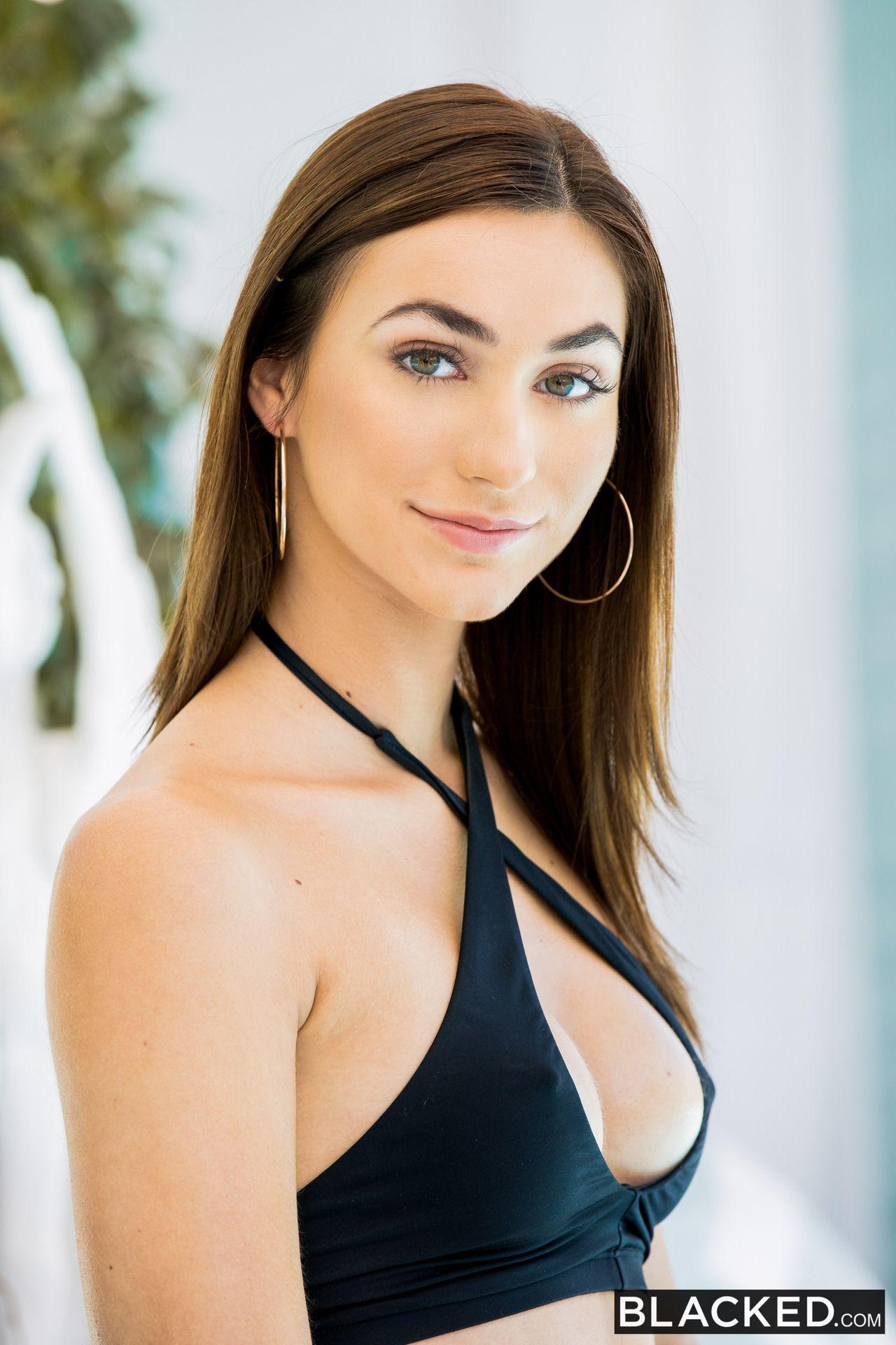 Ana Rose Pics ana rose in 2019   fashion, earrings, bikini fashion