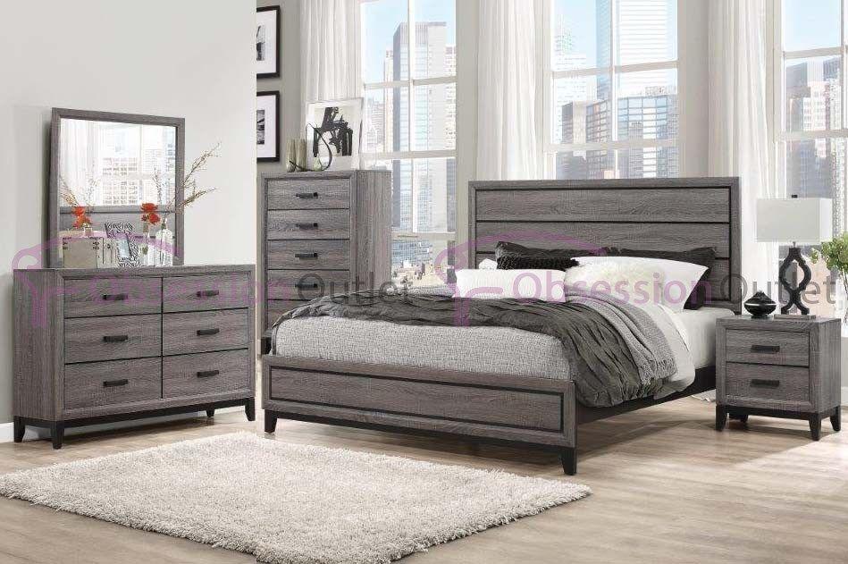 Bedroom Sets, White Bedroom Furniture Packages