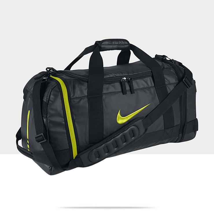 Nike Hoops Elite Duffel Bag Medium Definitely Need This One
