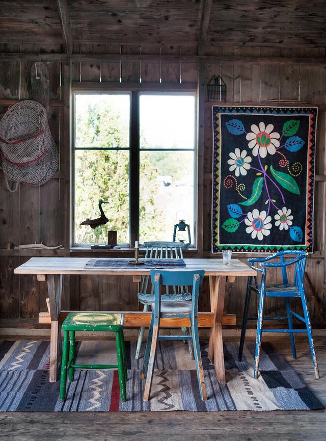 Design Style 101 Scandinavian A Beautiful Mess Decor Sweet Home Interior