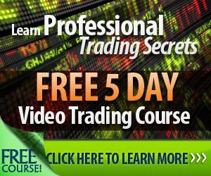 Best forex trading training course