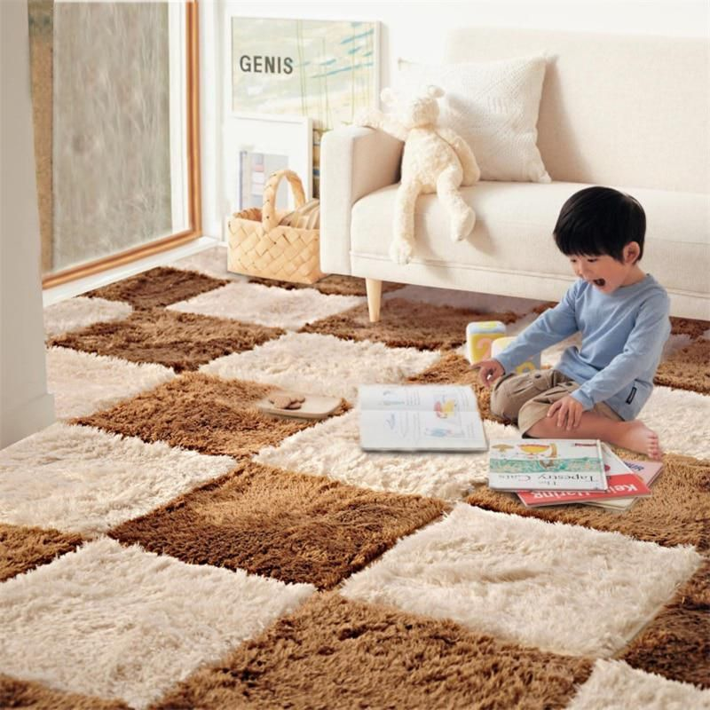 Magnificent Spliced Carpet For The Living Room Comfortable Carpets For Download Free Architecture Designs Scobabritishbridgeorg