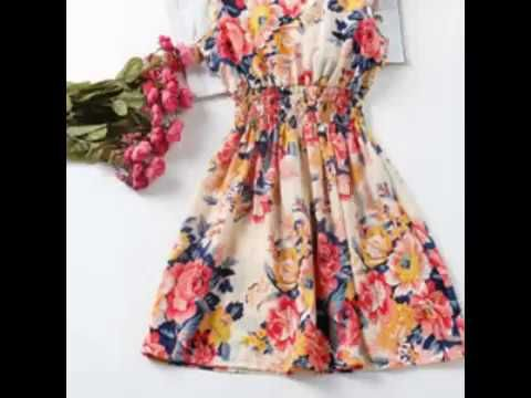 d6115dcd4 Comprar Roupas Femininas Online