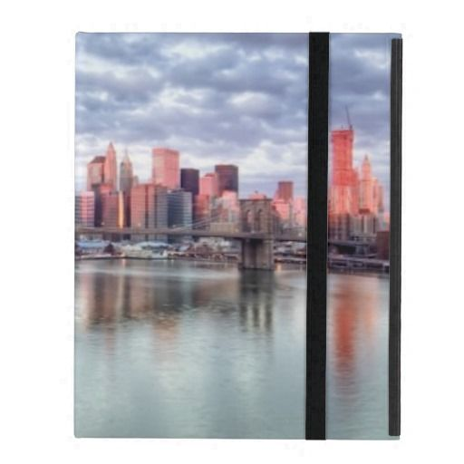 >>>Are you looking for          	Gorgeous morning view and city reflections iPad cases           	Gorgeous morning view and city reflections iPad cases lowest price for you. In addition you can compare price with another store and read helpful reviews. BuyShopping          	Gorgeous morning vi...Cleck Hot Deals >>> http://www.zazzle.com/gorgeous_morning_view_and_city_reflections_ipad_case-256889091667746731?rf=238627982471231924&zbar=1&tc=terrest
