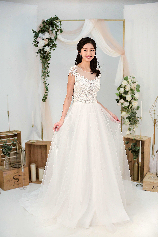 Wedding Gown Singapore Rental Wedding Dresses Bridal Dress Rental Couture Wedding Gowns