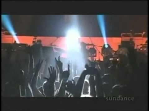 this is amazing, :) Eddie Vedder & Laird Hamilton (Iconoclasts) FULL EPISODE