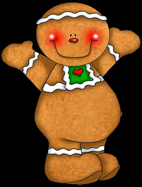 Sgblogosfera Maria Jose Argueso Adornos Navidenos Adornos De Pan De Jengibre Pinturas De Navidad Pan De Jengibre De Navidad