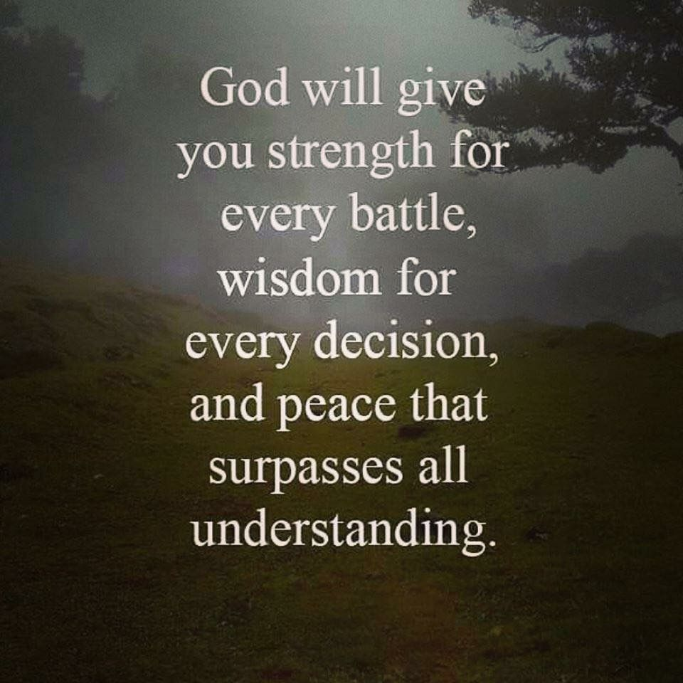 Religious Quotes About Love Pin Av Wendi Chandlermoore På Religious Quotes  Pinterest