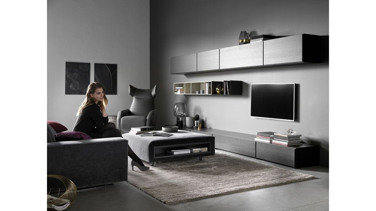 Lugano Base Cabinet With Drop Down Doors Sofa De La Sala Muebles Para Tv Sala De Estar Moderna