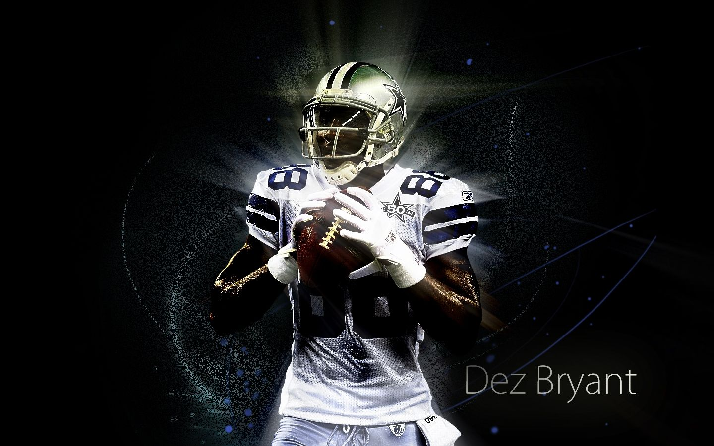 Dez Bryant Wallpapers Dez bryant, Dallas cowboys, Bryant