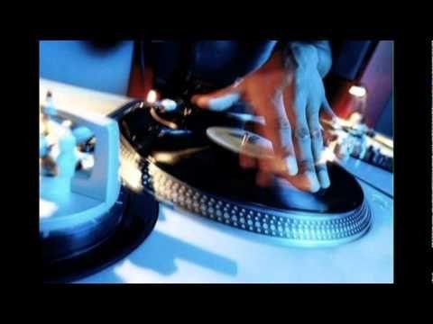 David Tavare Na Na Na Original Reggae Music Videos Reggae Mix Reggae Music