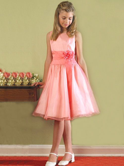 5edf32203 Boy In Sissy Flower Girls Dress !!! Very beautiful !!! (Chloe Sissi ...