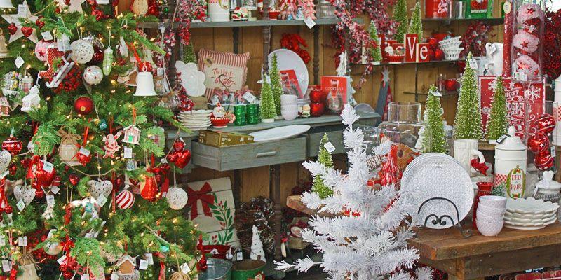 christmas decor als garden center sherwood oregon wwwteamburchcom oregon - Als Garden Center Sherwood