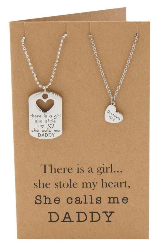 07a26ce054 Nadie Teacher Bracelet, Teachers Gifts Charm Bracelets   Most ...