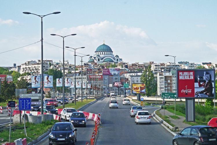 Rent a car Beograd 10 najbolje ocenjenih kuća i njihova