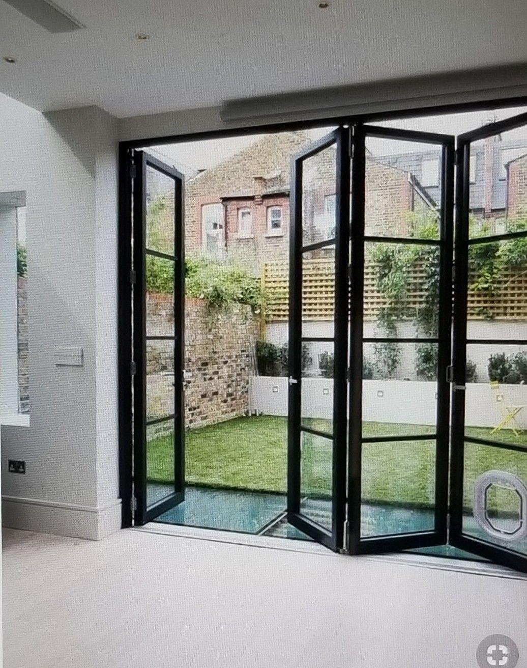 48 inch interior french doors lowes on pin by mili madriz on great room windows and doors glass doors patio house design door design modern glass doors patio