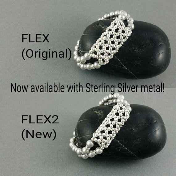 fitbit flex 2 instructions