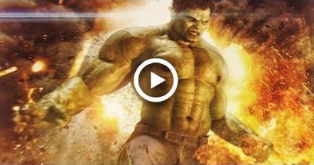 HULK MODE | Epic Badass Workout Motivation Music Mix for 1 Hour #fitness