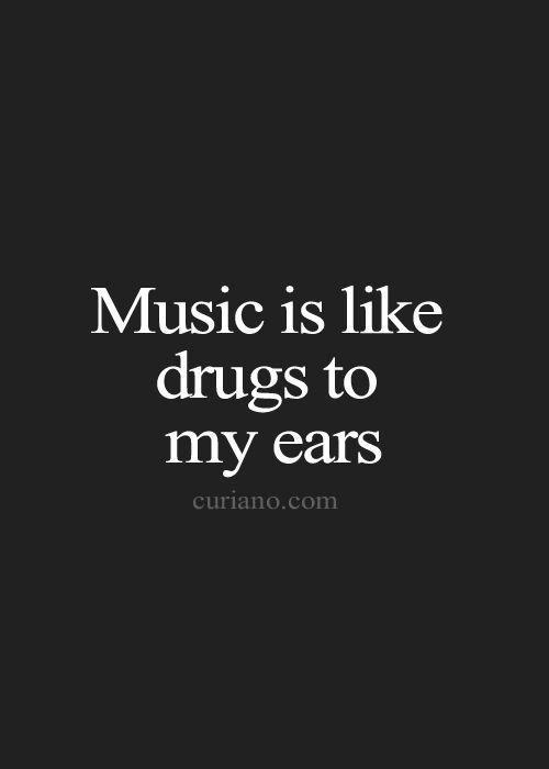 Photo of #quotes # sprüche #musicquote #musiclover # musiksprüche –