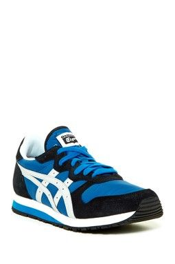 more photos 98200 01504 ASICS OC Running Shoe | styles | Running shoes, Shoes y Asics