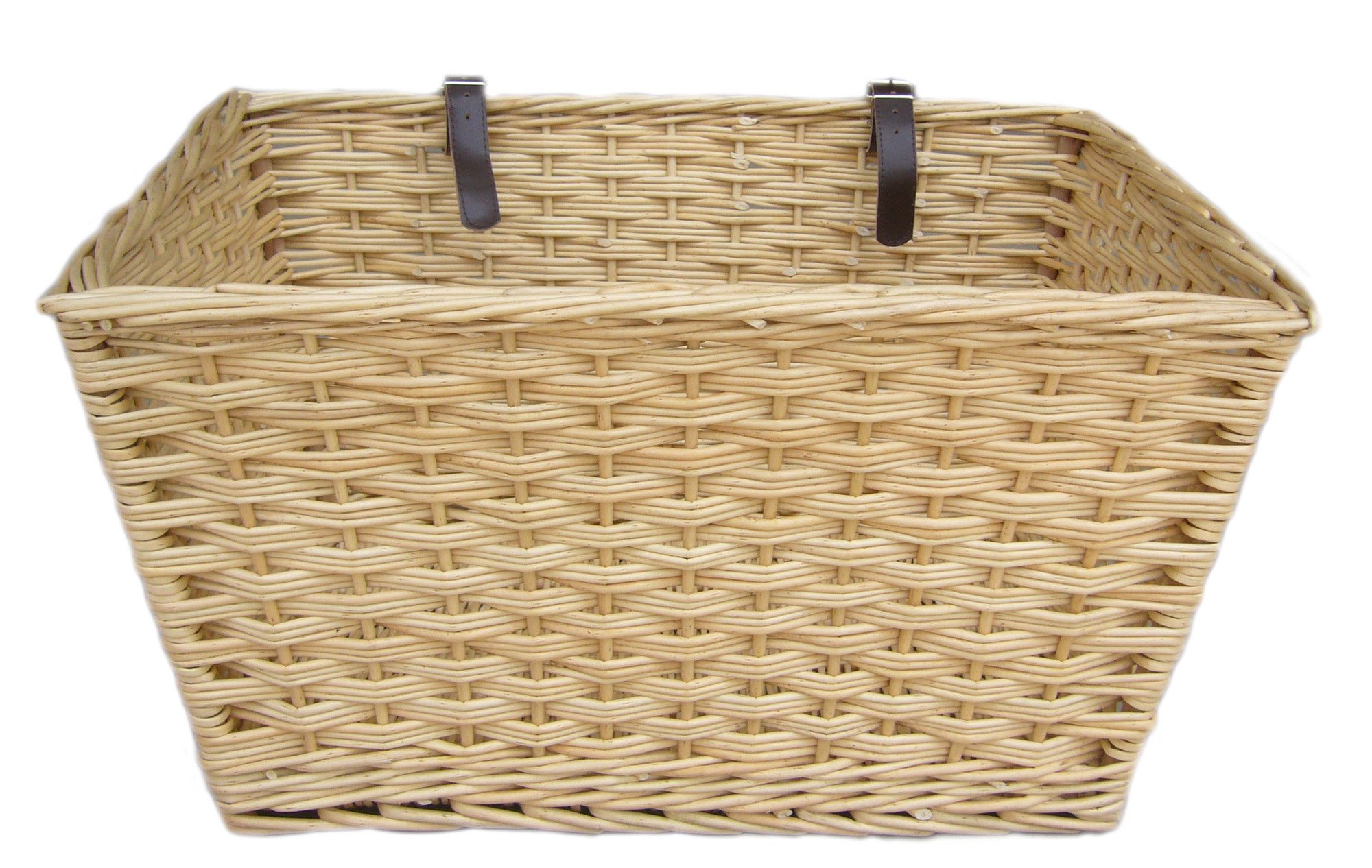 Storage Boxes, Baskets & Solutions