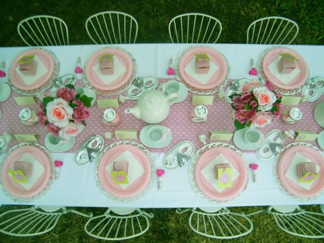 Garden Tea Party Ideas a Find This Pin And More On Mom Tea Party Ideas