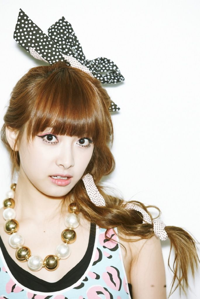 Idea by ROZA on photoShoot _KPOP   Victoria song, Victoria
